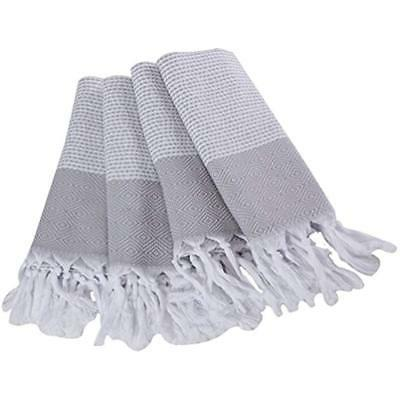 Face Towel Wash Dish Cloths -