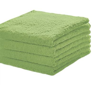 Pacific Ringspun Cotton 19.5-Inch-by-31-Inch Towel,