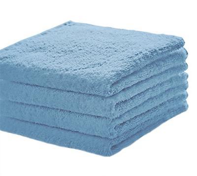 Pacific Absorbent Ringspun Towel,