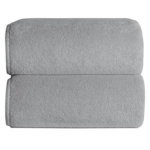 spa sponge hand towels