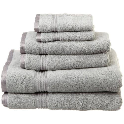 superior egyptian cotton 600gsm towel