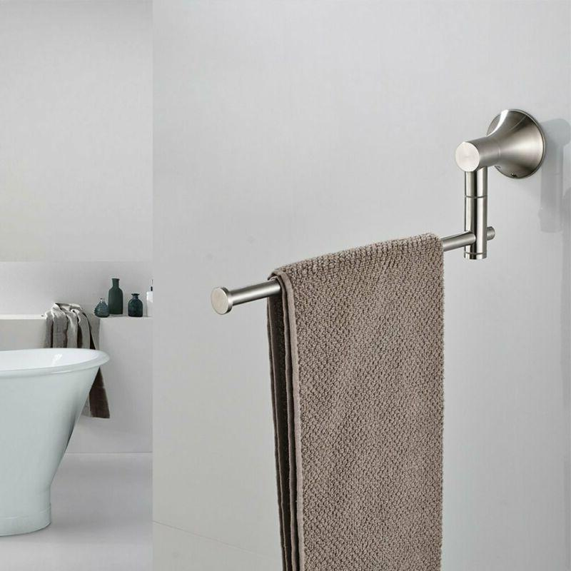 BESy Single Towel 10 Inch Out