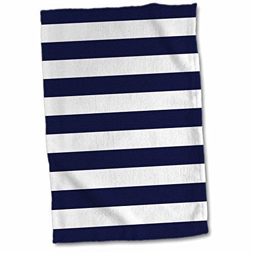 tdswhite patterns designs stripes horizontal