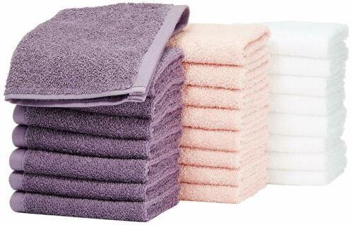TOWEL FACE CLOTH BATH SHEET BEACH HAND FADE RESISTANT