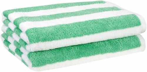 TOWEL FACE CLOTH BATH BEACH RESISTANT