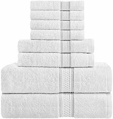towel set 2 bath towels 2 hand