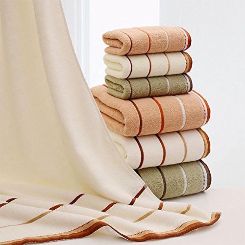 Premium Towel Cotton Hand