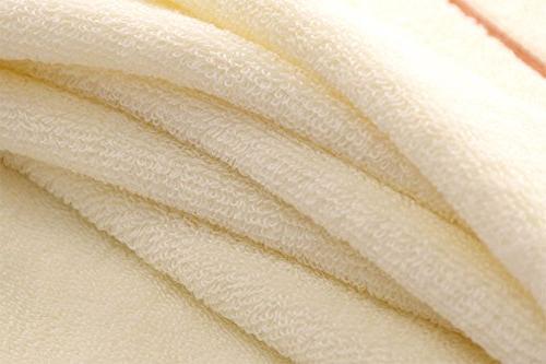 Premium Set Cotton Hand 3