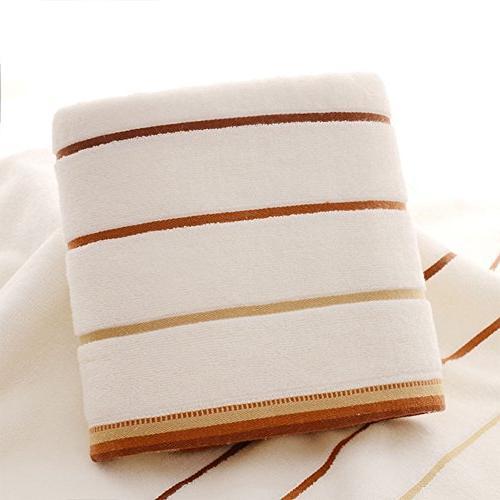 Premium Cotton Towels 3