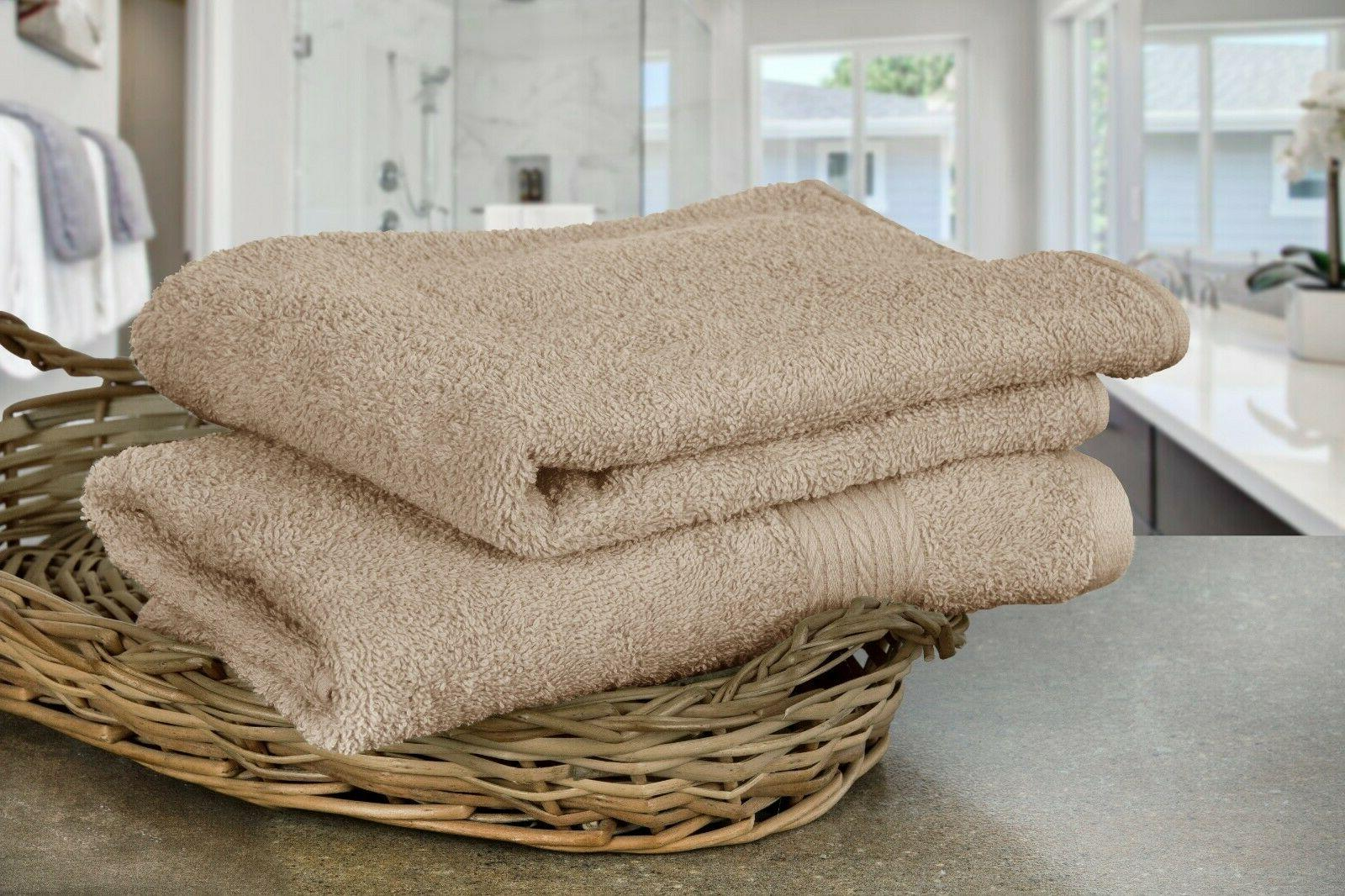 "Towel Set Hand Towel 18x28"" by"