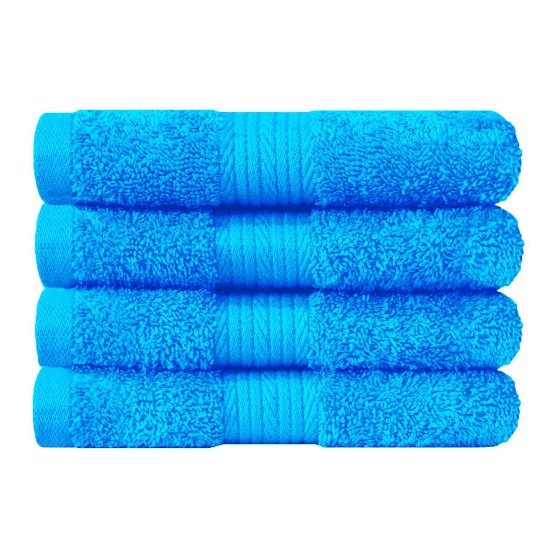 Towel Soft Cotton Towels Ample