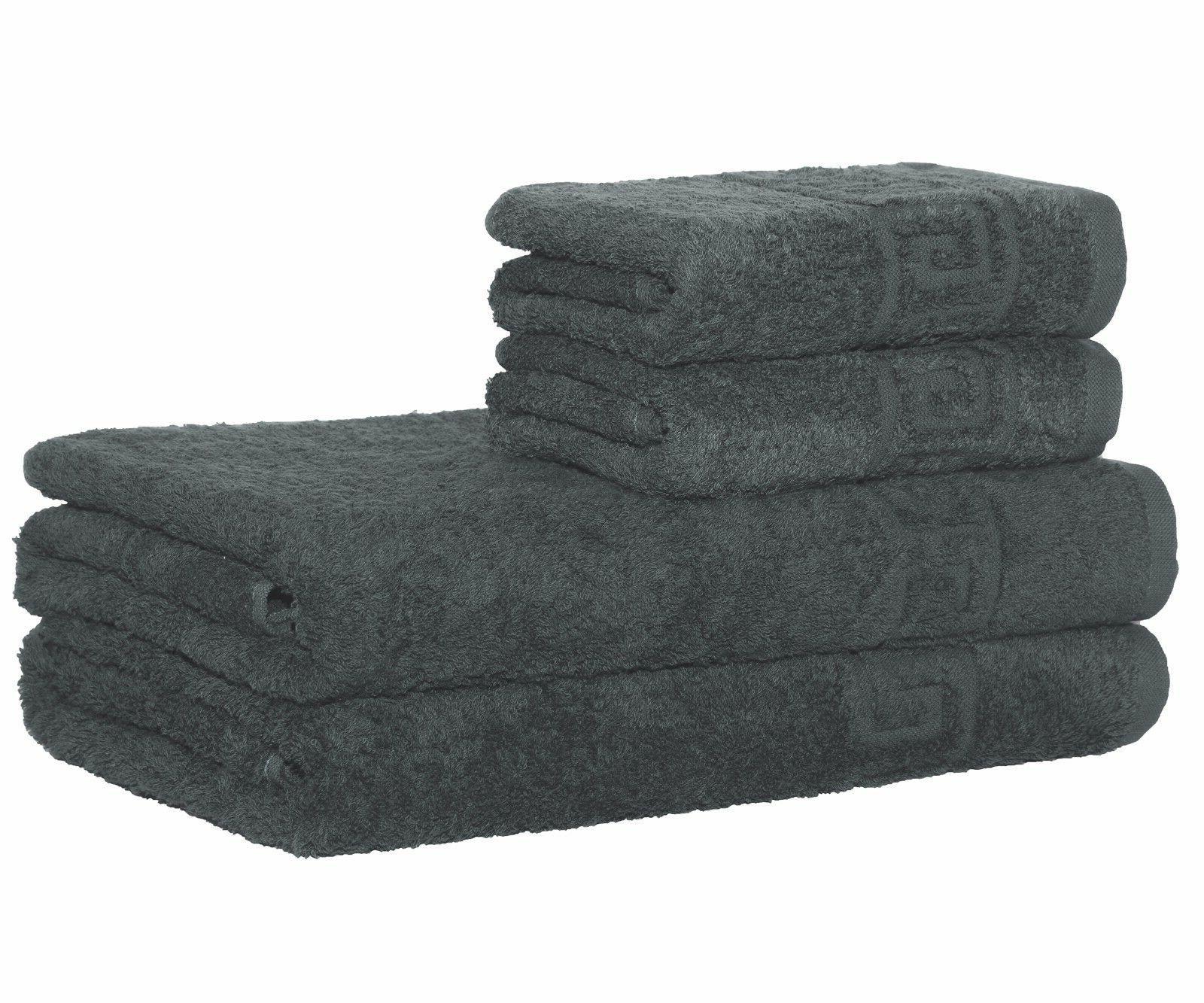 Towels Set or Towels 100% Cotton