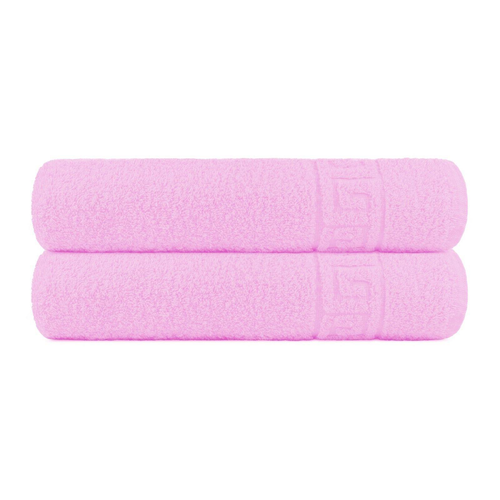 Towels or 2 Towels 100%