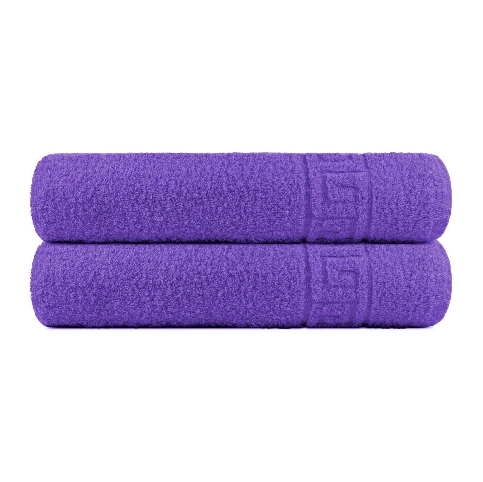 Towels 2 or Towels 100%