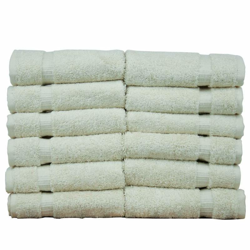 Chakir Turkish Linens Hand Towels Hand Towels