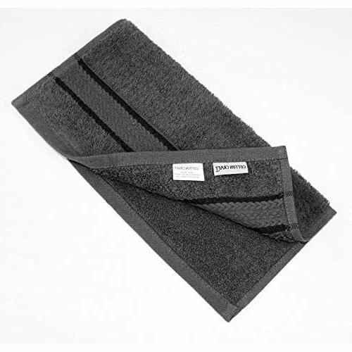 COTTON Ultra Soft Luxury 6 Cotton 580GSM