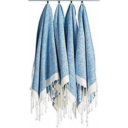 unique hand face towel set