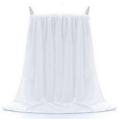 US Washcloths Dry Soft Bathroom Towels