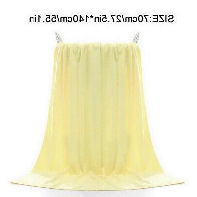 US Washcloths Quick Absorbent Soft