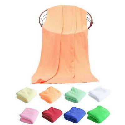 us bath hand towels washcloths quick dry
