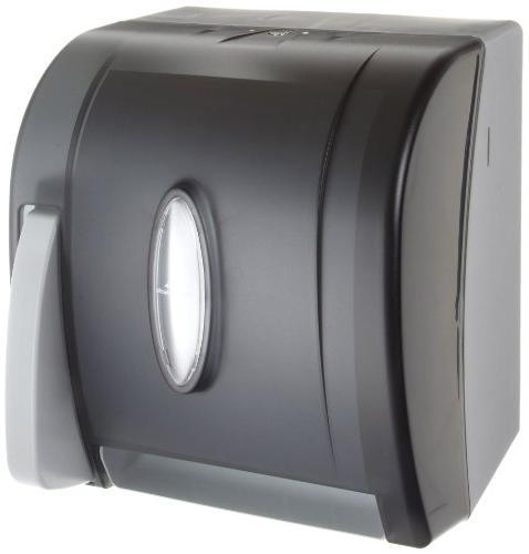 """Universal Push-Paddle Towel PRO 12.50"""" D x H"""