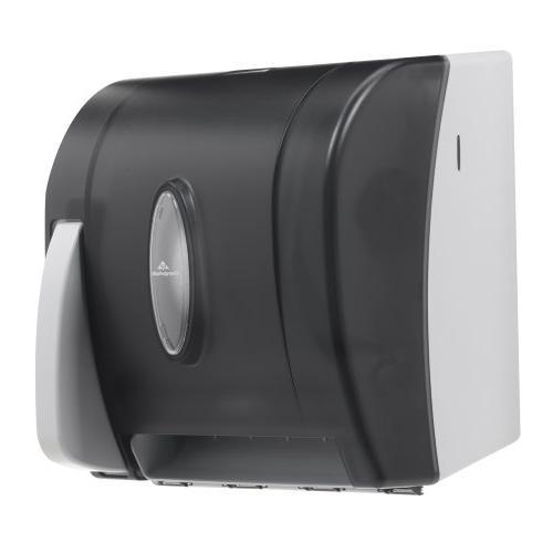 "Universal Push-Paddle Towel GP 12.50"" D x 14.40"""