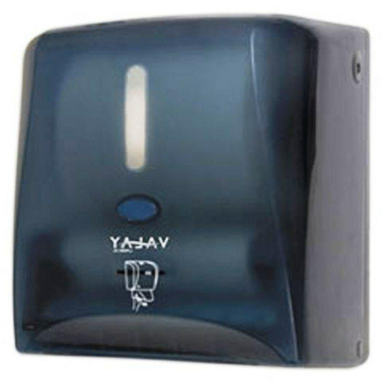 vt1010 hands free electronic towel dispenser fits