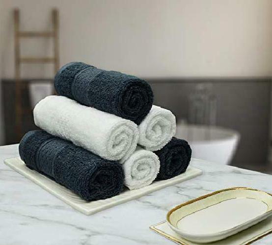 Cleanbear Cotton Soft -