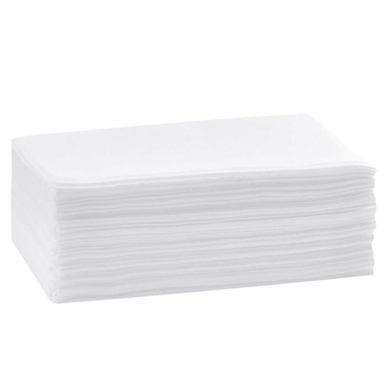 winner facial cotton tissue 100 percent soft