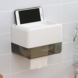 LF82002 plastic toilet paper <font><b>dispenser</b></font> s