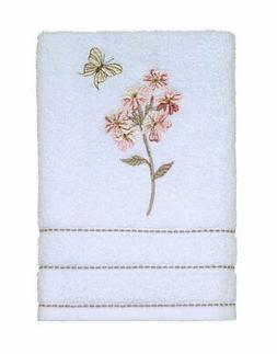 Avanti Linens Live Simply Hand Towel