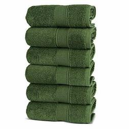 Chakir Turkish Linens Long-Staple Turkish Cotton