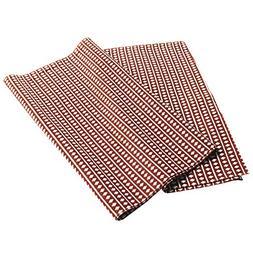 KOMESICHI Long Tenugui Japanese Traditional Towel Abacus Bal