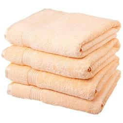 Superior Luxurious Soft Hotel & Spa Quality Bath Towel Set o