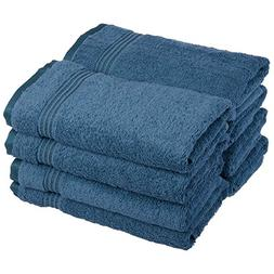 Superior Luxurious Soft Hotel & Spa Quality Hand Towel Set o
