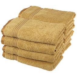 Superior Luxurious Soft Hotel & Spa Quality Hand Towel Set o