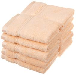 Superior Luxurious Soft Hotel & Spa Quality Washcloth Face T