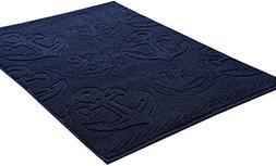 "Luxury Premium Extra Thick Hand Towel ""Regata Reale"" 100% Co"