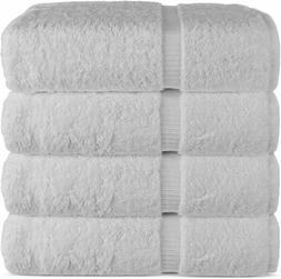 Luxury Hotel Amp; Spa Bath Towel 100% Genuine Turkish Cotton