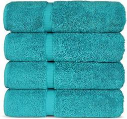 luxury hotel and spa 100 percent cotton