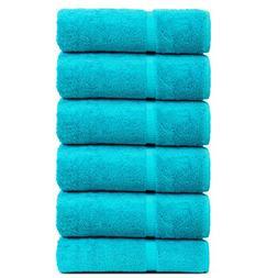 BC BARE COTTON Luxury Hotel & Spa Towel Turkish Cotton Hand