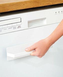 Magnetic Hand Towel Holder -