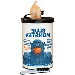 Mill-Rose 77095 Blue Monster Heavy-Duty Citrus Scrubbing Tow