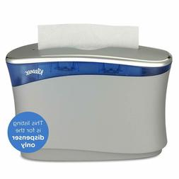 Kleenex MultiFold Paper Hand Towels Kitchen Countertop Table