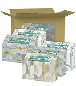 *NEW* Kleenex Everyday Disposable Hand Towels - 60 Ct/Box 36