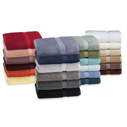 New Wamsutta Gold Turkish Towel Collection