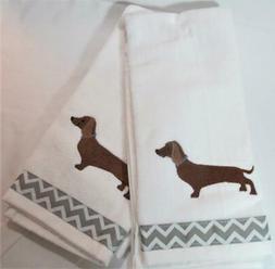 Multicolor Carolines Treasures Beagle Welcome Kitchen or Bath Mat 24x36 24Hx36W