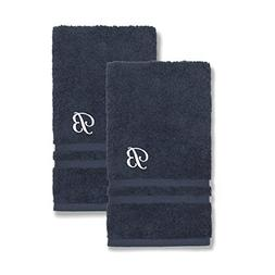 Authentic Hotel and Spa Omni Turkish Cotton Terry Set of 2 N
