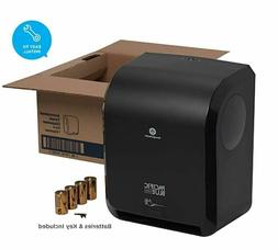 Pacific Blue Ultra Automated Paper Towel Dispenser By Gp Pro