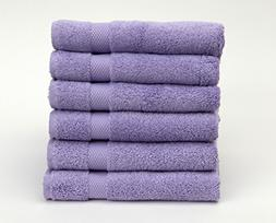 TowelSelections Pearl Collection Luxury Soft Towels – 100%